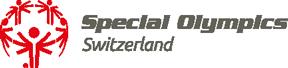 Gartenbau Rigi ist Donator von Special Olympics Switzerland